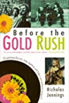 Before The Gold Rush: Peace, Love And The Dawn Of Canadian Sound