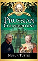 Prussian Counterpoint (Joseph Haydn Mystery Series, #3)