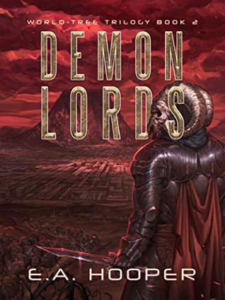 Demon Lords