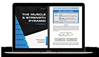 The Muscle And Strength Pyramid Training