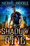 Shadow Of The Ring (The Unbelievable Mr. Brownstone Book 16)
