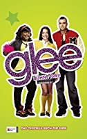 Bühne frei! (Glee #2)