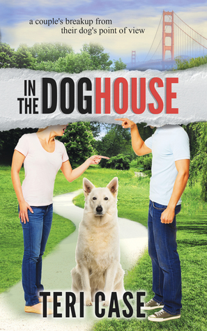 In the Doghouse by Teri Case