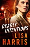 Deadly Intentions ebook review