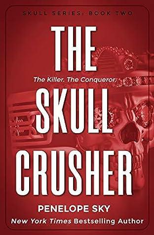 The Skull Crusher (Skull #2)