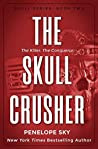 The Skull Crusher (Skull #2)