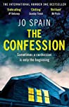 The Confession by Jo Spain