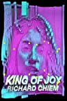 King of Joy ebook download free