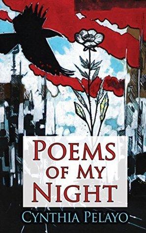 Poems of My Night