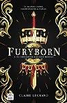 Furyborn. El origen de las dos reinas (Empirium, #1.1)