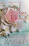 Within This Circle (A Vow to Cherish, #2)