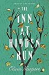 The Inn at Hidden Run (Tree of Life #1)