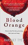Blood Orange: The...