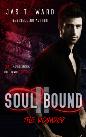 Soul Bound II: The Wounded
