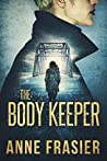 The Body Keeper (Detective Jude Fontaine Mysteries #3)