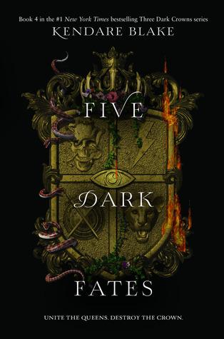 'Five