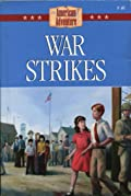 War Strikes