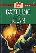 Battling the Klan