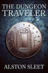 The Dungeon Traveler
