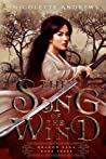 The Song of the Wind (The Dragon Saga, #3)