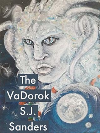 The VaDorok