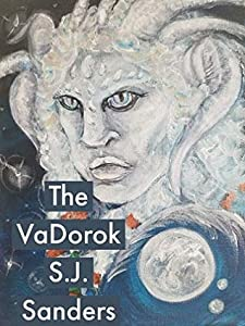 The VaDorok (The Mate Index, #1)