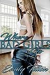 Where Bad Girls Go