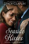 Seaside Kisses