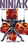 Ninja-K: Deluxe Edition