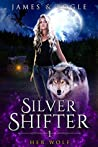 Her Wolf (Silver Shifter #1)
