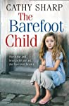 The Barefoot Child (The Children of the Workhouse, #2)