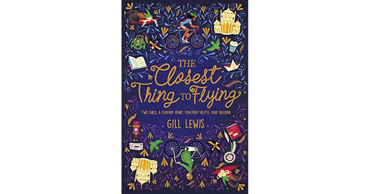 Susan Goole E1 The United Kingdom S Review Of The Closest Thing To Flying