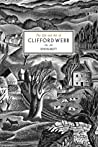 The Life and Art of Clifford Webb audiobook download free