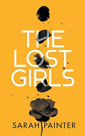 The Lost Girls: A dark and twisty supernatural thriller