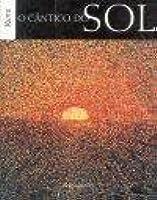 O Cântico do Sol