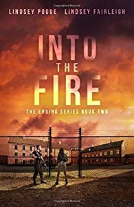 Into The Fire (The Ending #2)