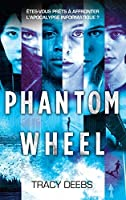 Phantom Wheel (Aventure)