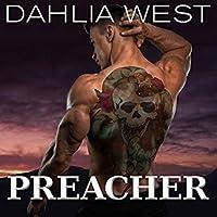 Preacher (Rapid City Stories, #1)