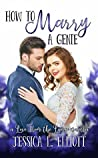 How to Marry a Genie (Love From the Lamp Book 1)