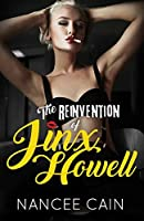 The Reinvention of Jinx Howell (A Pine Bluff Novel Book 5)