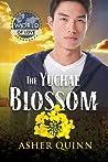 The Yuchae Blossom