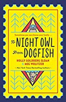 To Night Owl From Dogfish
