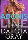 Adonis Line (Filth, #4)