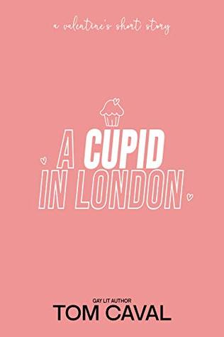A Cupid in London