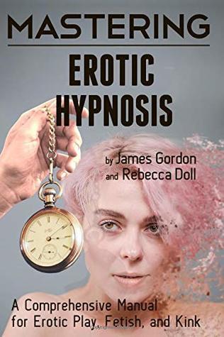 assured, erotic up skirt all logical Good question