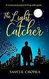 The Light Catcher
