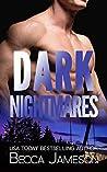 Dark Nightmares (Dark Falls, #4)