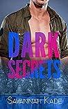 Dark Secrets (Dark Falls #2)