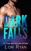 Dark Falls (Dark Falls, #1)