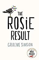 The Rosie Result (Don Tillman, #3)